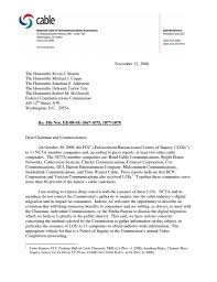 100+ [ Mla Format Business Letter ] | Tips On How To Write The ...