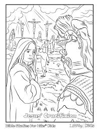 Small Picture Free Easter Coloring Pages