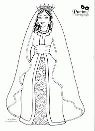 750 x 1000 jpeg 41 кб. Coloring Pages Of Queens Coloring Home