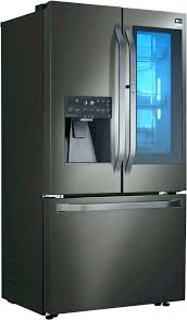 kitchenaid 48 refrigerator. 48 Inch Refrigerator French Door The Largest Capacity Counter Depth For Ideas Kitchenaid