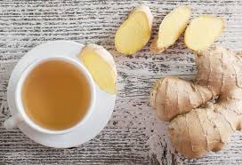 How to get rid of the coffee shakes, how can you get rid of the coffee jitters as a serial coffee drinker, for years i've wondered why after certain coffees i feel more jittery than others. Ginger Tea Intake During Pregnancy Health Benefits Side Effects