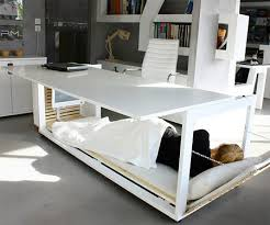 office bed bed office