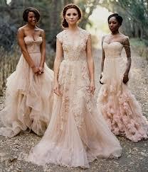 rustic vintage wedding dress naf dresses