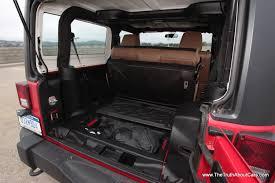 jeep liberty 2014 interior. jeep liberty 2014 interior