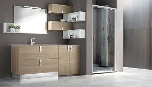 Zona Lavanderia In Bagno : Artesi arredamento bagno moderno e classico
