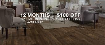 flooring and carpet at beams flooring america in twin falls id