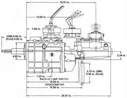 gm gm transmission diagram gm image wiring diagram and why transmission repairs for a gm 4t60e are a major headache further wilcap cadillac engine adapter