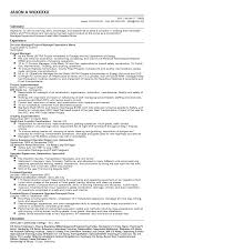construction operations manager resume sample quintessential click here to view this resume