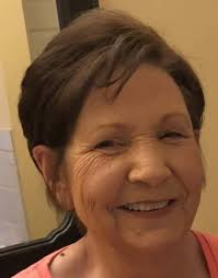 Jean Gaines, 83 | Marshall County Daily.com