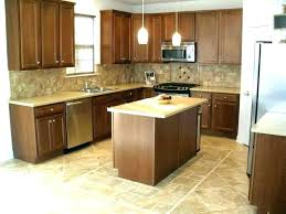 unfinished kitchen wall cabinets oak 42 inch