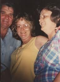 Peggy Austin Obituary - Visitation & Funeral Information