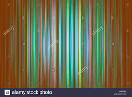 Faded Light Background Retro Faded Light Streaks On An Orange Background Stock