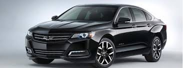 2018 chevrolet lineup. wonderful chevrolet 2018 chevy impala  ss ltz changes redesign specs price release date for chevrolet lineup r