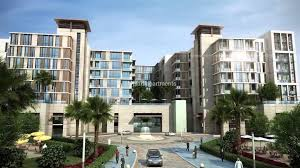 Azizi Victoria The Apartments With A Royal Touch At Meydan Dubai