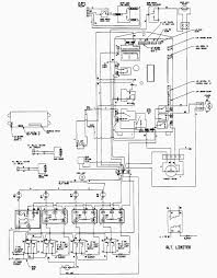 Exciting wiring diagram for frigidaire refrigerator images best