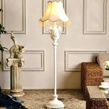 country bedroom lamps country table lamp country style table lamps country style table lamps living room