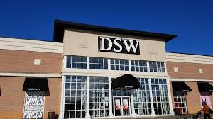 Dsw Designer Shoe Warehouse Home Office Columbus Oh Dsw Inc Rebrands As Designer Brands Inc Columbus