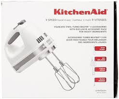 amazon kitchenaid 9 speed hand mixer. amazon kitchenaid 9 speed hand mixer 2
