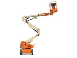 e400an electric boom lift jlg previous model next model