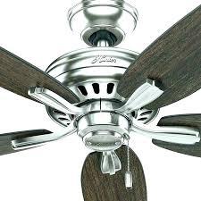 driftwood ceiling fan driftwood ceiling fan driftwood ceiling fan ceiling fan with gray blades gray ceiling