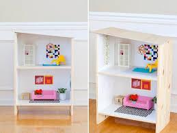 ikea huset doll furniture. Ambrosia Creative Ikea Huset Doll Furniture F