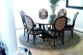 round area rugs for kitchen 6 ft round area rugs 6 ft round area rugs amazing