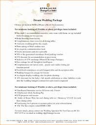 Wedding Contract 24 New Photography Contract Template Word DOCUMENTS IDEAS 23