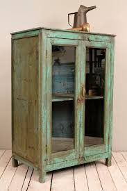 appealing rustic storage cabinets with best 10 regard to cabinet plan 13 antique storage cabinet with doors g26 cabinet