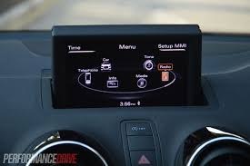 2013 Audi A1 Sportback S line Competition review (video ...