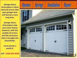 top garage door openers best rated garage door opener com top rated garage door openers 2016