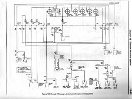 2007 kawasaki mule 3010 wiring diagram wiring diagrams and kawasaki mule 500 wiring diagram diagrams and schematics