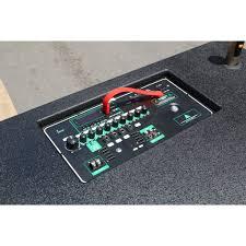 Loa kéo di động 4 tấc đôi ngang Bose 908 Loa khủng long 2 bass 4 treble  Công suất 7000W Âm thanh khủng Dàn karaoke hay giá cạnh tranh