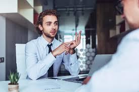 Quintessential Careers Interview Questions Job Interviewing Quiz For Job Seekers Livecareer