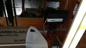 iris zwave ge 45637 wireless lighting. Full Size Of Gocontrollinear Gd00z Z Wave Garage Door Opener Remote Maxresdefault Iris Lowesiris Smartthings Zwave Ge 45637 Wireless Lighting
