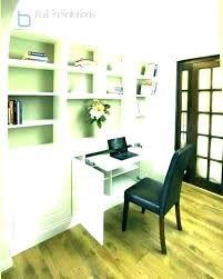 desk wall units built in wall units with desk wall desk unit wall unit astonishing built desk wall units