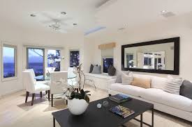 Professional Home Staging In Miami Meridith Baer Home Impressive Professional Home Staging And Design