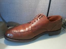 Who made these Ralph Lauren shoes?   Ask Andy About Clothes Community