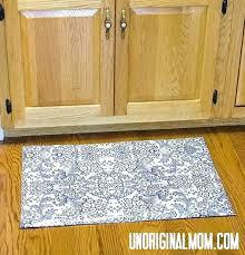 gel floor mats wonderful gel floor mats padded gel kitchen floor mats home depot gel floor
