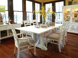 rustic white dining table. Modren Table Distressed Dining Table And Chairs Black Fresh  Ideas Rustic White Crafty  On Rustic White Dining Table S