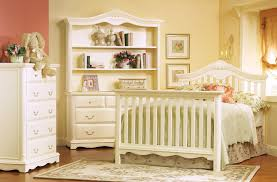 Savannah Bedroom Furniture Tammys Baby Shoppe Munire Furniture