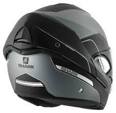 Shark Evoline 3 St Arona Helmet Xs 20 90 00 Off