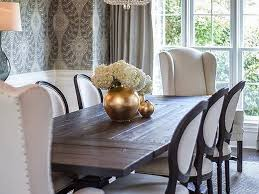 dining room dining room captain chairs 00032 oak dining room captain chairs