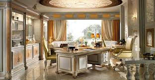 luxury home office desk. interesting luxury large size of office designinteresting luxury home desks design  inspiration of marvelous photos on desk o