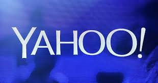 yahoo finance.  Finance Intended Yahoo Finance K