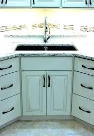 corner sink kitchen mat corner kitchen rug sink rug corner kitchen rug luxury corner sink kitchen