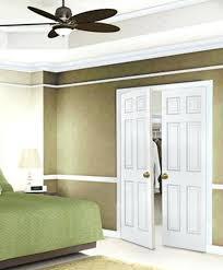 prehung interior double closet doors double closet doors for bedrooms installing prehung double closet doors prehung double closet doors home depot