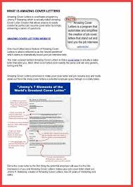 jimmy-sweeney-cover-letters-amazing-cover-letters-jimmy-