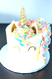 First Birthday Cake Ideas Girl Mwb And