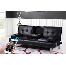 3 Seater Sofa Bed Manhattan Sofa Bed From The Original Factory Shop