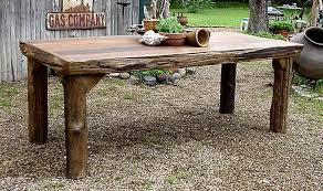 full size of dining room how to build rustic wood dining table rustic picnic style dining